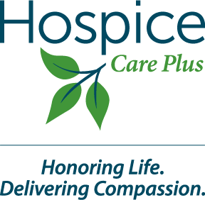 Hospice-2c-w-tag-stacked